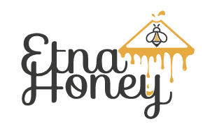 Etna Honey
