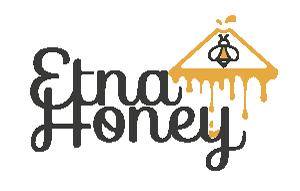 Etna Honey